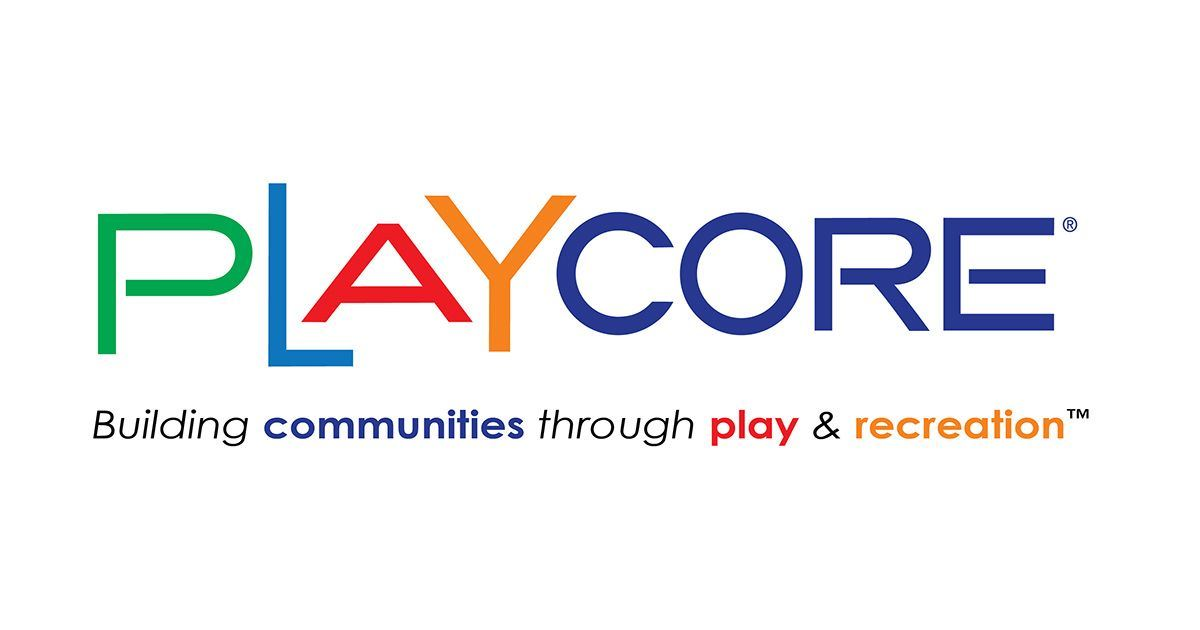 PlayCore-Logo_Facebook