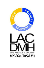 Department of Mental Health Los Angeles Opens in new window