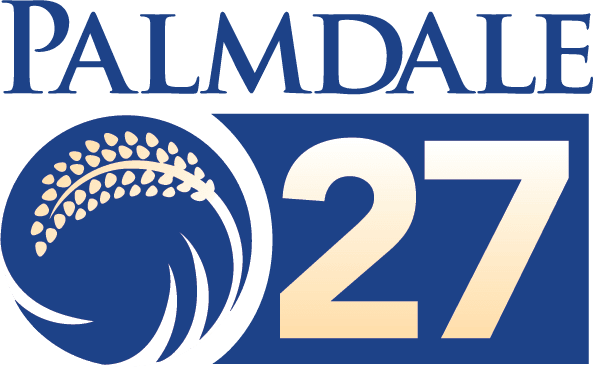 Palmdale 27 Cable Television Programming