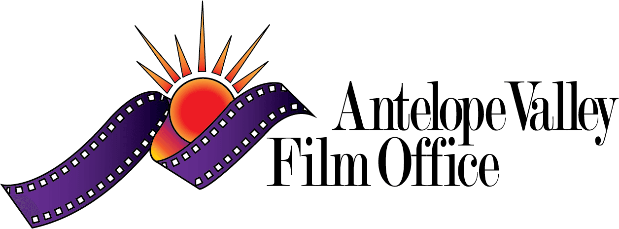 Antelope Valley Film Office